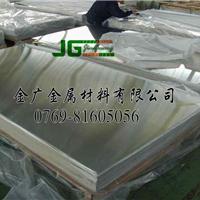 供应日本进口sus201不锈钢板