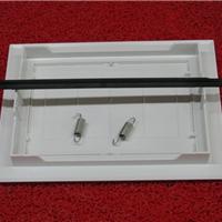 供应 塑料检修口 管道井检修口