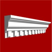 北京GRC欧式构件 青龙设计 生产 销售与安装一条龙服务