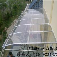供应莆田市广告灯箱面板/PC耐力板
