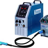 DP400逆变脉冲OTC焊机