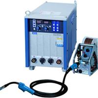 CPVE350逆变OTC焊机