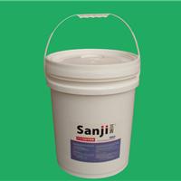 供应PVC橡胶地板保养蜡水