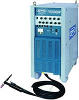 AVP360直流脉冲OTC焊机