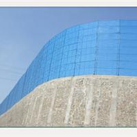 供应绿色防风墙|防风网厂家