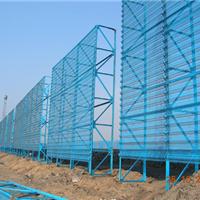 供应衡水挡风墙|防风网价格