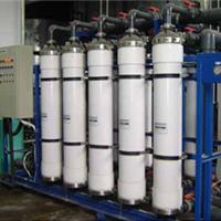 工业净水设备设计加工