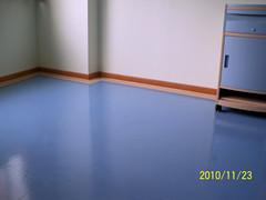 PVC塑胶地板卷材、防撞扶手、运动地板、橡胶地板、防静电地板