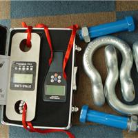 供应红外线遥控一体式数显测力计