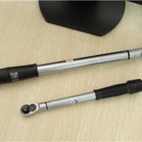 30N.m插头式扭矩扳手材质