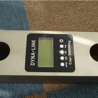 测力计生产厂家 制造测力计