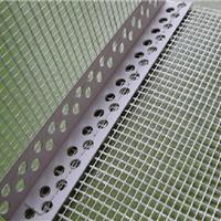 供应建筑墙体护角 楼梯护角 钢筋角筋 装饰角条