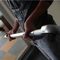 供应扭矩扳子使用方法 扭矩扳子规格