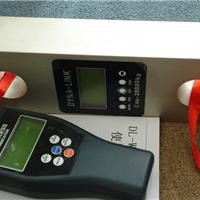 可监控一体式数显力仪价格