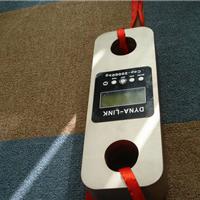 上海无线测力仪