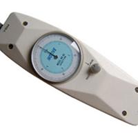 供应山度测力仪,测力仪多少钱
