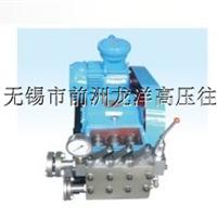 供应高压泵-高压泵试压-高压泵清洗