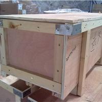 北京亦庄制作木包装箱、出口免熏蒸木箱、熏蒸木箱、木托盘
