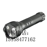 供应多功能摄像电筒,防爆摄像手电,摄像手电筒