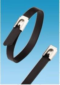 供应不锈钢工具钢带扎带