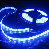 节日活动舞台装饰用5050LED软灯条厂家直销