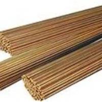 梅州市C17200铍钴铜棒/供应绿色环保QBe1.7铍铜棒厂