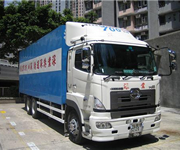 香港进口,海运小三通,拼柜进口等代理。