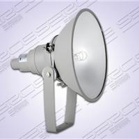 NTC9210投光灯