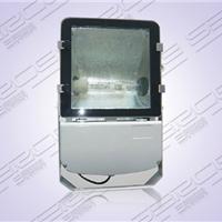 NFC9140投光灯