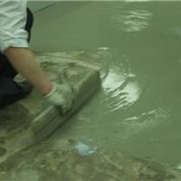 青岛地区自流平施工-专业的自流平装修施工