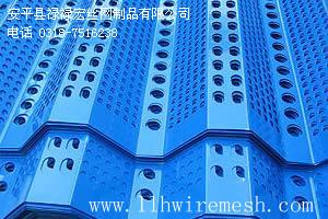 防风网、防尘网、防风抑尘网
