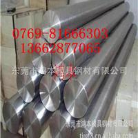 供应2205双相不锈钢