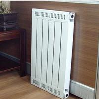 供应铸铁暖气片 钢制暖气片 钢铝暖气片 铜铝暖气片
