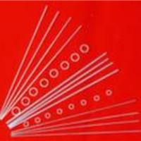 供应正品供应上海斯米克HL205银磷铜焊条5%银焊丝