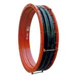 供应风道橡胶补偿器/非金属橡胶补偿器材质选择