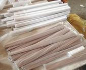 供应上海斯米克HL204银磷铜焊条 15%银焊丝 价格