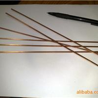 供应正品上海斯米克HL308银焊条 72%银焊丝 料308