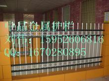 泰州围墙护栏厂家,泰州围墙护栏安装价格