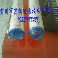 �Ķ�HC9901FUP39H��о