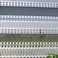 安平最大的防风网生产厂家――安平润驰防风网