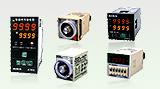 超级时间继电器ST3PA-A.B.C.D.E.F.G
