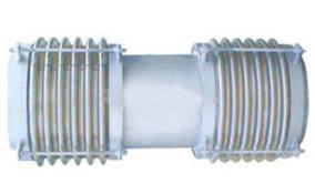 供应BYZMF型煤粉管道新型三向波纹补偿器使用规范