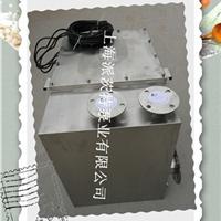 供应西安污水提升器