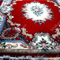 供应(回馈新老客户)朝阳区清洗地毯公司