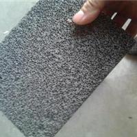 供应驻马店保温板-外墙专用水泥发泡保温板质量最好价格最低