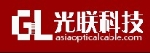 长沙光联网络科技有限公司