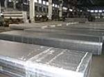 东莞格林钢材有限公司