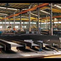 启光钢结构――中国百强钢结构制造、钢结构工程企业