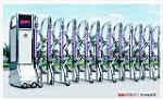 南宁市恒门机电设备有限责任公司