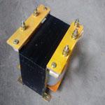 供应DK-10KVA控制变压器 DG-15KVA隔离变压器